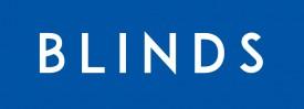Blinds Aveley - Signature Blinds